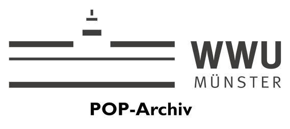 archiv der jugendkulturen e.v.