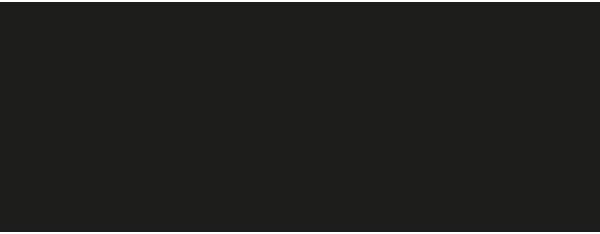 Archiv Netzwerk Pop